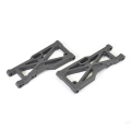 FTX CARNAGE/OUTLAW/BUGSTA FRONT LOWER SUSPENSION ARMS (2)