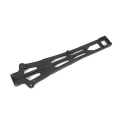 FTX CARNAGE UPPER PLATE(EP) 1PC