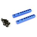 FTX CARNAGE/TORRO ALUM BODY POST 2PCS (use with Carbon Towers)