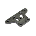 FTX CARNAGE NT UPPER FRONT STEERING PLATE