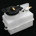 FTX CARNAGE NT FUEL TANK