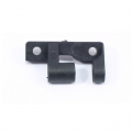 FTX CARNAGE NT CHASSIS BRACE MOUNT
