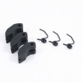 FTX CARNAGE NT CLUTCH SHOES & SPRINGS