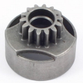 FTX CARNAGE NT / TORRO NT CLUTCH BELL 14T