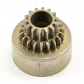 FTX CARNAGE NT CLUTCH BELL 2 SPEED