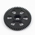 FTX CARNAGE NT 50T 2 SPEED GEAR