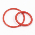 FTX CARNAGE NT TUNED PIPE & TANK O RING SEALS