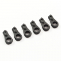 FTX VANTAGE / CARNAGE / OUTLAW SHOCK BALL END (6PCS)