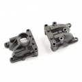 FTX SURGE GEAR BOX HOUSING