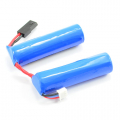 FTX SURGE LI-ION BATTERY 7.4V 1500MAH