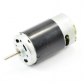 FTX SURGE RC390 BRUSHED MOTOR