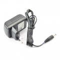 FTX SURGE CE CHARGER (EUROPE STANDARD)