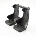FTX FUTURA SEATS MOULDING