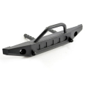 FTX OUTBACK FRONT BUMPER