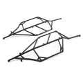 FTX OUTLAW / TORRO NT ROLL CAGE SIDE FRAME (2PC)