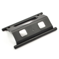 FTX OUTLAW / TORRO NT ROLL CAGE REAR PLATE