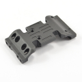 FTX OUTBACK FURY CENTRE LOWER CHASSIS PLATE