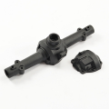 FTX OUTBACK FURY FRONT & REAR AXLE HOUSING (1PC)
