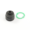 FTX OUTBACK FURY DRIVE HOUSING (1PC)