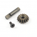 FTX OUTBACK FURY PINION DRIVE GEAR (1PC)