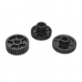 GMADE COUNTER GEAR SET - (GM51204 / GM51205 / GM51206)