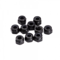 GMADE M4 WHEEL NUT (10)