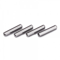 GMADE AXLE PIN 2X10.3MM (4)