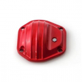 GMADE GS01 RED DIFFERENTIAL COVER (1)