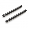 GMADE GS01 FRONT DRIVE SHAFT SET
