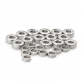 GMADE GS01 BALL BEARING SET