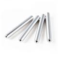 GMADE KOMODO UPPER LINK 3x6.8x54mm (4)