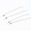 HUBSAN X4L/C MINI QUADCOPTER WHITE LED