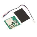 HUBSAN H109 GPS MODULE