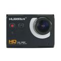HUBSAN H109 1080P CAMERA