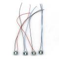 HUBSAN H502E/S LED KIT (4)
