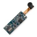 HUBSAN H502S 5.8G TX & CAMERA MODULE 720P