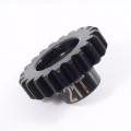 HOBAO HYPER SSe/CAGE ELECTRIC 1/8 MOTOR PINION 21T (5MM SHAFT)