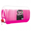 MUC-OFF 25 LITRE CLEANER