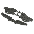 PRO-LINE PRO-MT 4X4 REPLACEMENT FRONT ARMS