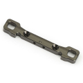 PRO-LINE PRO-MT 4X4 REPLACEMENT D1 HINGE PIN HOLDER
