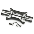 PRO-LINE PRO-MT 4X4 REPLACEMENT FRONT AND REAR BODY MOUNTS