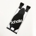 SCHELLE ASSOCIATED T6.1 MIDNIGHT CHASSIS PROTECTOR