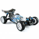 FTX VANTAGE 1/10 BRUSHED BUGGY 4WD RTR 2.4GHZ/WATERPROOF