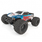 TEAM ASSOCIATED RIVAL MT10 RTR TRUCK BRUSHLESS/2-3S RATED