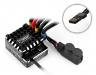 REEDY BLACKBOX 510R 2S COMPETITION BRUSHLESS ESC