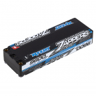 REEDY ZAPPERS 'SG3' 9600MAH 85C 7.6V STICK LIPO BATTERY