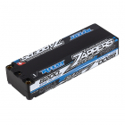 REEDY ZAPPERS 'SG3' 8200MAH 115C 7.6V STICK LIPO BATTERY
