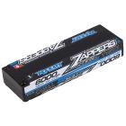 REEDY ZAPPERS 'SG3' 6000MAH 115C 7.6V LP STICK LIPO BATT