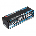 REEDY ZAPPERS SG3 5200MAH HV 115C 15.2V LP 4S LIPO BATTERY
