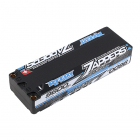 REEDY ZAPPERS 'SG4' 9600MAH 85C 7.6V STICK LIPO BATTERY